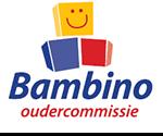 logo_oudercommissie